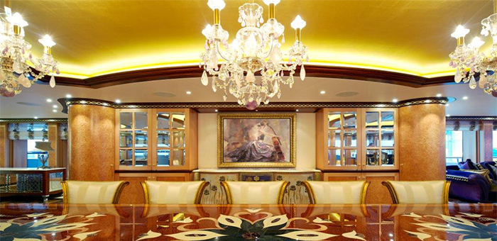 Meet the work of Rodriguez Interior Yacht Design  Meet the work of Rodriguez Interior Yacht Design Meet the work of Rodriguez Interior Yacht Design