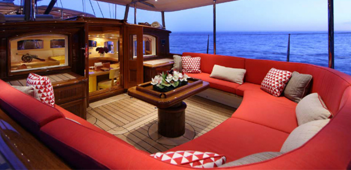 How to make an interior yacht look bigger  How to make an interior yacht look bigger Untitled 11