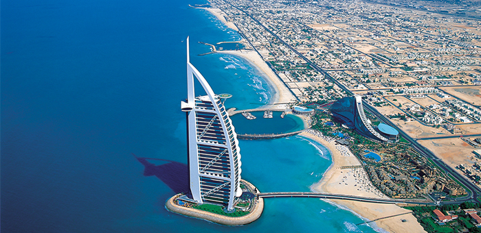 Luxury Travel Guide: DUBAI  Luxury Travel Guide: DUBAI Luxury Travel Dubai