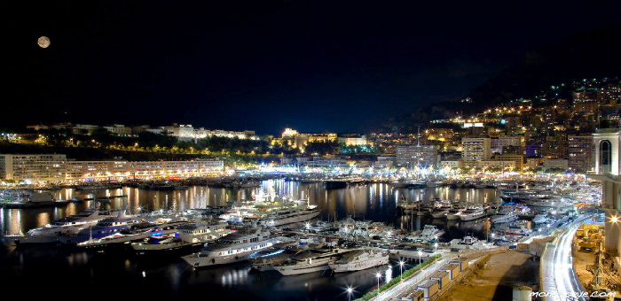 Best New Boats: Monaco Yacht Show  Best New Boats: Monaco Yacht Show Monaco yacht Show