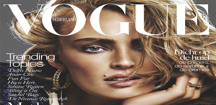 Some of the greatest Celebrity Vogue Covers  Some of the greatest Celebrity Vogue Covers Some of thE greatest Celebrity Vogue Covers
