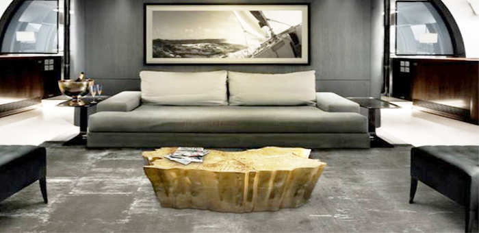 TOP 10 YACHT FURNITURE DESIGN BRANDS TOP 10 YACHT FURNITURE DESIGN BRANDS