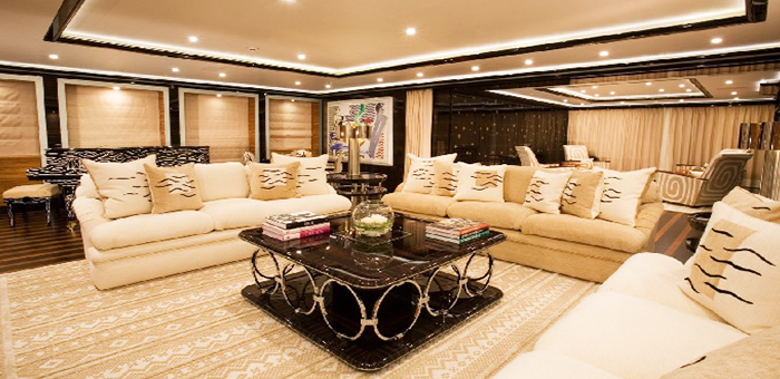 YACHT FURNITURE DESIGN FOR LUXURY INTERIOR YACHT FURNITURE DESIGN FOR LUXURY INTERIOR