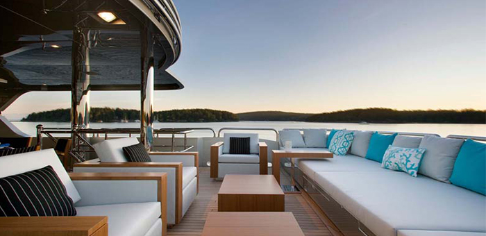 YACHT MODERN FURNITURE DESIGN THAT WILL INSPIRE YOU  YACHT MODERN FURNITURE DESIGN THAT WILL INSPIRE YOU YACHT FURNITURE DESIGN THAT WILL INSPIRE YOU