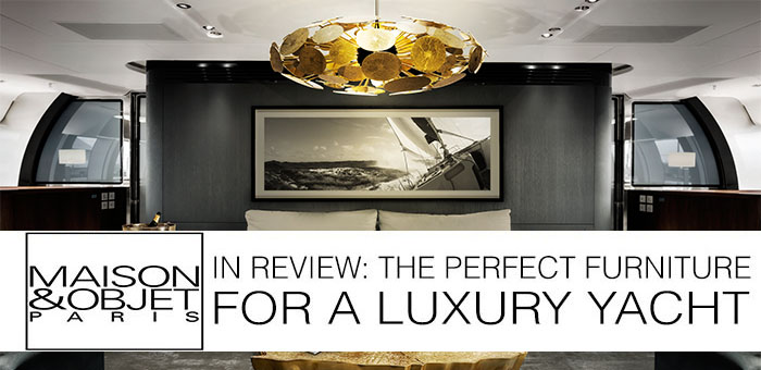 M&O in Review: Boca do Lobo, The Perfect Furniture for a Luxury Yacht luxury yacht M&O in Review: Boca do Lobo, The Perfect Furniture for a Luxury Yacht MO in Review Boca do Lobo The Perfect Furniture for a Luxury Yacht