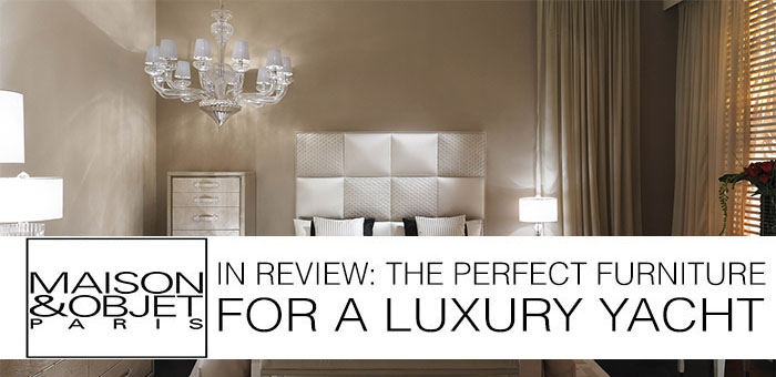 M&O in Review: Fendi Casa, The Perfect Furniture for a Luxury Yacht  M&O in Review: Fendi Casa, The Perfect Furniture for a Luxury Yacht MO in Review Fendi Casa The Perfect Furniture for a Luxury Yacht