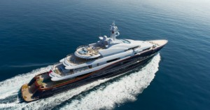 Luxury Yacht of the Week Nirvana 1 Luxury Yacht of the Week Nirvana 1 300x157