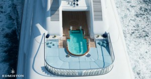 Luxury Yacht of the Week Nirvana 20 Luxury Yacht of the Week Nirvana 20 300x157