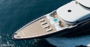 Luxury Yacht of the Week Nirvana 23 Luxury Yacht of the Week Nirvana 23 300x157
