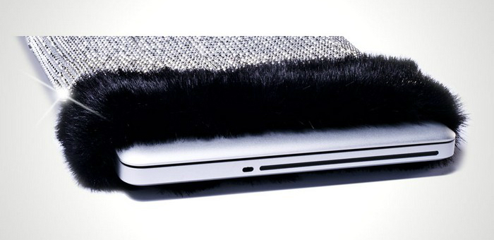 THE MOST EXPENSIVE LAPTOP CASE BY COVERBEE THE MOST EXPENSIVE LAPTOP CASE BY COVERBEE 1