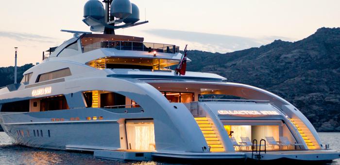 Yacht Interior Designers Bannenberg & Rowell Yacht Interior Designers Bannenberg Rowell