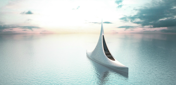 Yacht concept: Star, The half a Billion Dollar Superyacht  Yacht concept: Star, The half a Billion Dollar Superyacht Yacht concept Star The half a Billion Dollar Superyacht