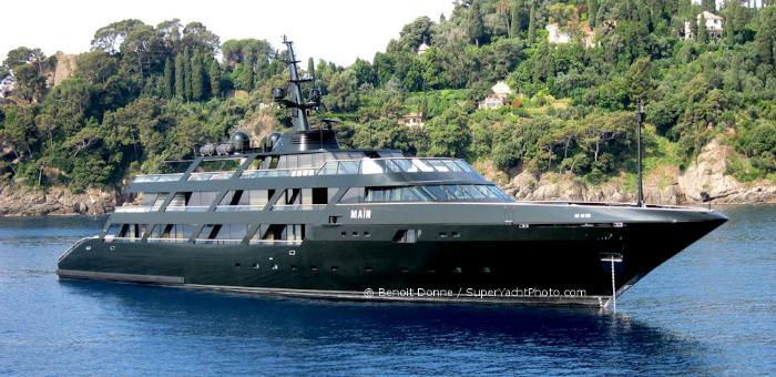Best Celebrity Yachts – Giorgio Armani  Best Celebrity Yachts – Giorgio Armani Best Celebrity Yachts Giorgio Armani