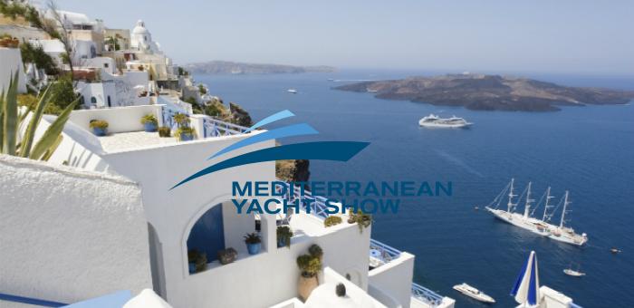 2015 Mediterranean Yacht Show: Top 5 Luxury Yachts  2015 Mediterranean Yacht Show: Top 5 Luxury Yachts 2015 Mediterranean Yacht Show Top 5 Luxury Yachts