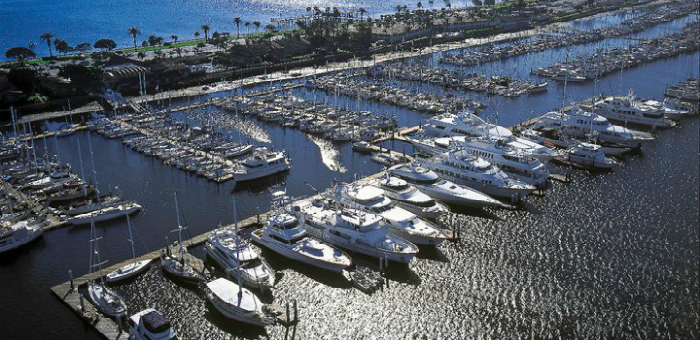 San Diego Boat Show 2015  San Diego Boat Show 2015  San Diego Boat Show 2015