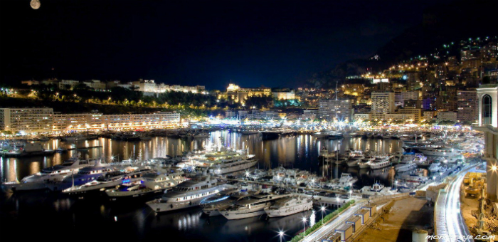 Monaco Yacht Show 2015 – 7 Luxury Yachts for Charter  Monaco Yacht Show 2015 – 7 Luxury Yachts for Charter Monaco Yacht Show 2015 7 Luxury Yachts for Charter 1