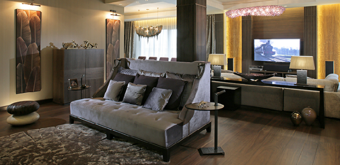 Promemoria exhibiting luxury furniture at Monaco Yacht Show 2015  Promemoria exhibiting luxury furniture at Monaco Yacht Show 2015 Prememoria exhibiting luxury furniture at Monaco Yacht Show 2015 6
