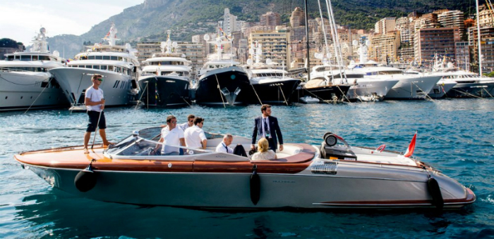 Monaco Yacht Show 2015 Review  Monaco Yacht Show 2015 Review mys 2015