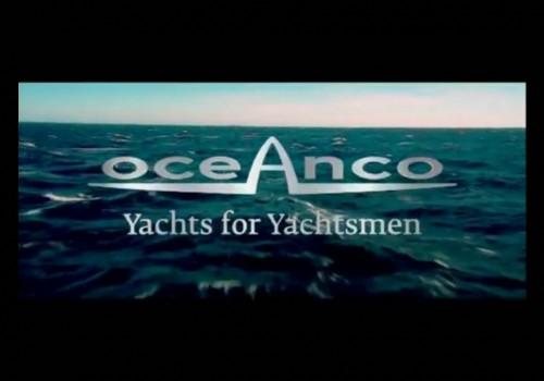 Oceanco at Fort Lauderdale Boat Show 2015  Oceanco at Fort Lauderdale Boat Show 2015 maxresdefault 500x350
