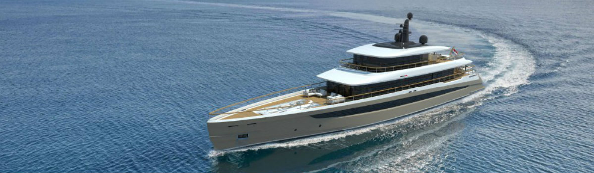 2016-10-prime-01 luxury superyacht The Semi-Custom Luxury Superyacht Prime is Bound to Impress 2016 10 PRIME 01 1