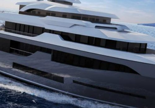 RMK Marine launches a new superyacht: the 55 metres XXL 55 metres xxl RMK Marine launches a new superyacht: the 55 metres XXL 33 500x350