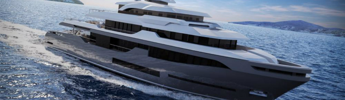 33 55 metres xxl RMK Marine launches a new superyacht: the 55 metres XXL 33