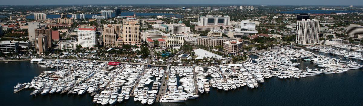 pbbs_1 fort lauderdale boat show Luxury Yachts: All You Need to Know about Fort Lauderdale Boat Show pbbs 1
