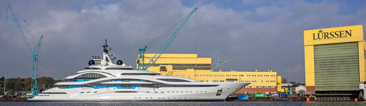 1208_ab4f9 project jupiter The Arrival of Project Jupiter by Lürssen Yachts 1208 ab4f9 1