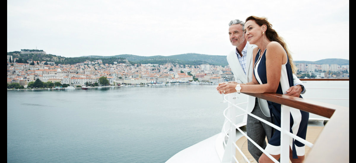 3-seabourn-encore luxury cruises Luxury Cruises for the Holidays Season 3 Seabourn Encore 1