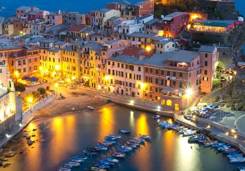 Spend Your Holidays in the Fabulous Italian Riviera Tour Italian Riviera Spend Your Holidays in the Fabulous Italian Riviera Tour italian riviera 500x350