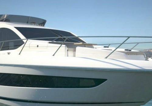 London Boat Show 2017 – Sunseeker Launches the Manhattan 66 london boat show 2017 London Boat Show 2017 – Sunseeker Launches the Manhattan 66 LYfeaturedimage 500x350