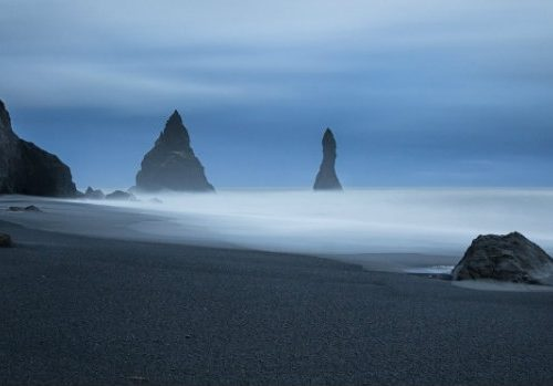 The Most Beautiful Beaches with Black Sand in the World beaches with black sand The Most Beautiful Beaches with Black Sand in the World beaches with black sand 500x349