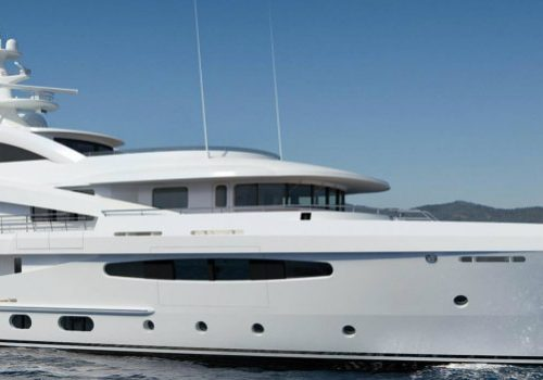 Discover the Impressive Features of Plvs Vltra by Dutch Shipyard Amels shipyard amels Discover the Impressive Features of Plvs Vltra by Dutch Shipyard Amels featured 1 500x350