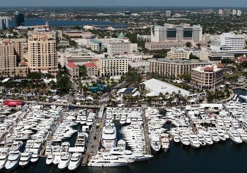 The Most Prominent Yachts and Boat Shows to Come in 2017 Yachts and Boat Shows The Most Prominent Yachts and Boat Shows to Come in 2017 featured 500x350