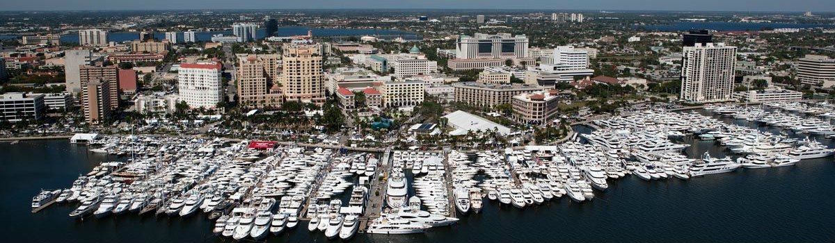 featured Yachts and Boat Shows The Most Prominent Yachts and Boat Shows to Come in 2017 featured
