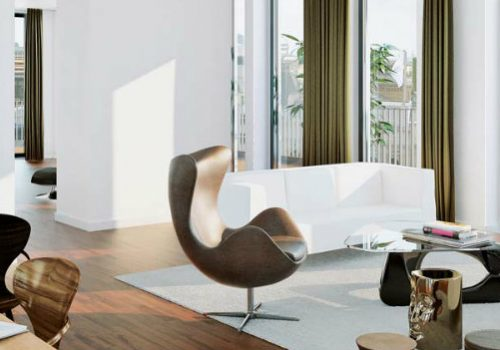 Discover the Top 10 Interior Designers of the World top 10 interior designers Discover the Top 10 Interior Designers of the World featured 1 500x350