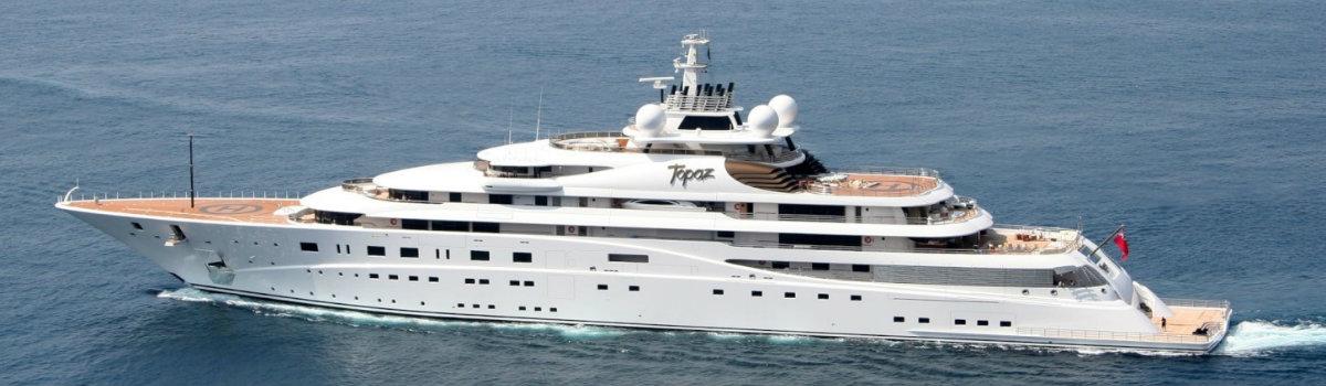 celebrity luxury yachts luxury yachts Enter the Lavish World of Celebrity Luxury Yachts celebrity luxury yachts