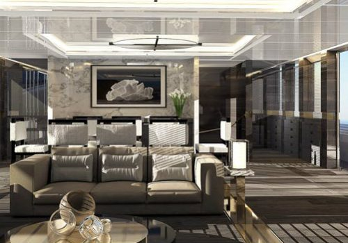 Top Interior Designers – TOP 10 Best Design Projects by Kelly Hoppen kelly hoppen Top Interior Designers – TOP 10 Best Design Projects by Kelly Hoppen eatured 500x350