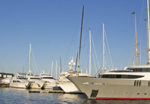 What to Expect from the Prestigious Newport Charter Yacht Show 2017 Newport Charter Yacht Show What to Expect from the Prestigious Newport Charter Yacht Show 2017 featured 3 500x349