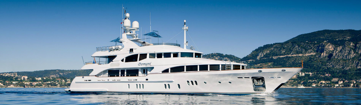 featured Benetti Meet the Extraordinary Domani Superyacht by Benetti featured 5
