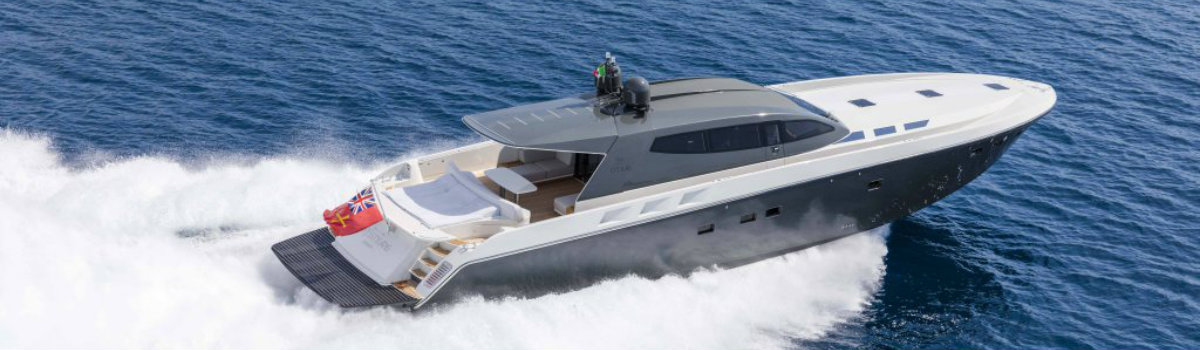 featured Luxury Yachts Luxury Yachts – The Outstanding Millennium 80 Mystere by Otam Yachts featured 2