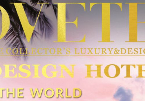 Luxury Yachts – Contemplate the 7th Edition of Coveted Magazine Luxury Yachts Luxury Yachts – Contemplate the 7th Edition of Coveted Magazine featured 4 500x350