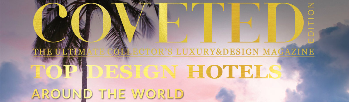 featured Luxury Yachts Luxury Yachts – Contemplate the 7th Edition of Coveted Magazine featured 4