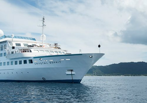 Explore the Marvelous Crystal Yacht Expedition Cruises Crystal Yacht Expedition Cruises Explore the Marvelous Crystal Yacht Expedition Cruises featured 9 500x350