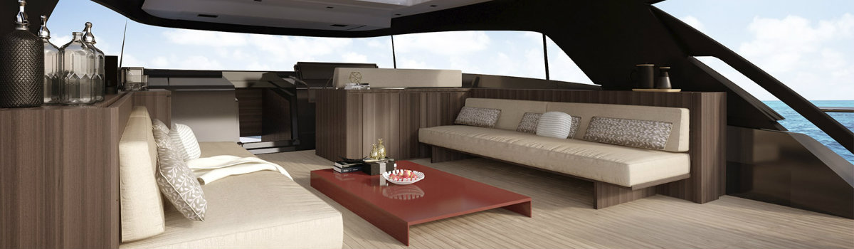 featured piero lissoni Luxury Yacht Interiors – Sanlorenzo SX88 Luxury Yacht by Piero Lissoni featured