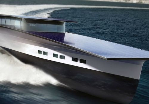 Get to Know Duffy London's Solaris Global Cruiser Yacht Concept Yacht Concept Get to Know Duffy London's Solaris Global Cruiser Yacht Concept featured 3 500x350