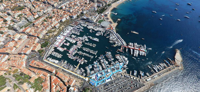 Cannes Yachting Festival Highlights from the Sensational Cannes Yachting Festival 2017 in Photos featured 7