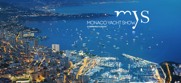 featured Monaco Yacht Show The Most Stunning Sailing Yachts to See at Monaco Yacht Show 2017 featured 8