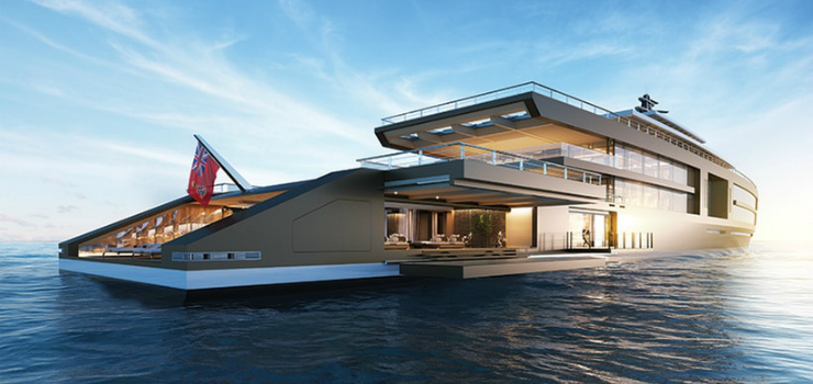Sinot Exclusive Yacht Design Sinot Exclusive Yacht Design's Project Nature Is a Feast for the Eyes featured 1