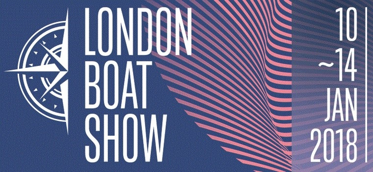london boat show Boat Shows & Yacht Events 2018: Expectations for London Boat Show Boat Shows Yacht Events 2018 Expectations for London Boat Show 1 1